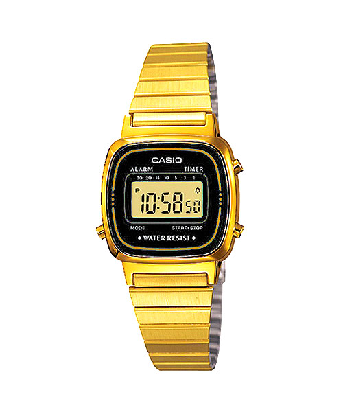 casio-gold-standard-ladies-digital-watch-retro-alarm-elegant-la670wga-1-p
