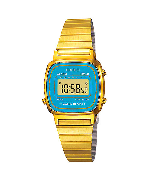 casio-gold-standard-ladies-digital-watch-retro-alarm-elegant-la670wga-2-p