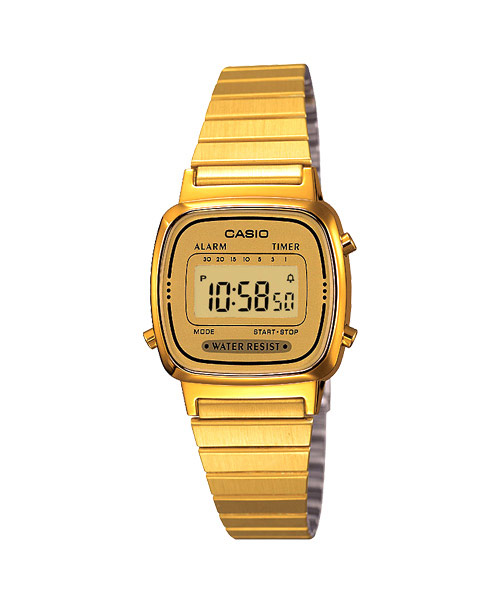 casio-gold-standard-ladies-digital-watch-retro-alarm-elegant-la670wga-9-p
