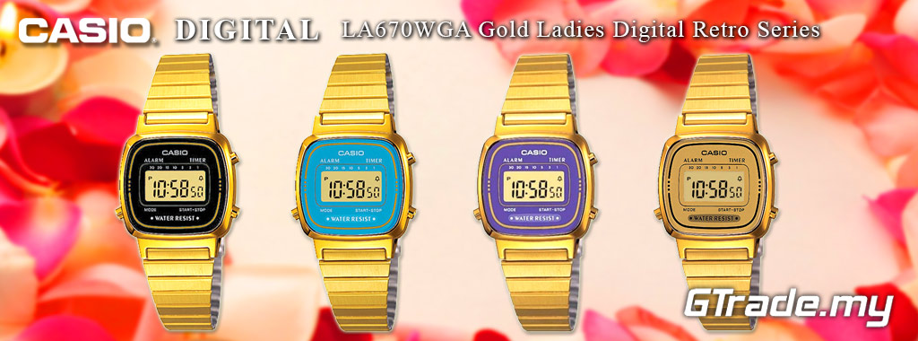 casio-gold-standard-ladies-digital-watch-retro-alarm-elegant-la670wga-banner-p