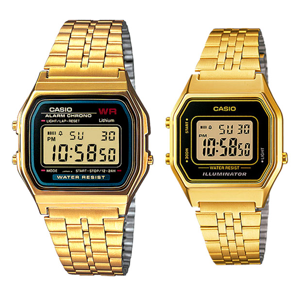 casio-gold-vintage-digital-watch-couple-pair-led-light-a159wgea-la680wga-1-p