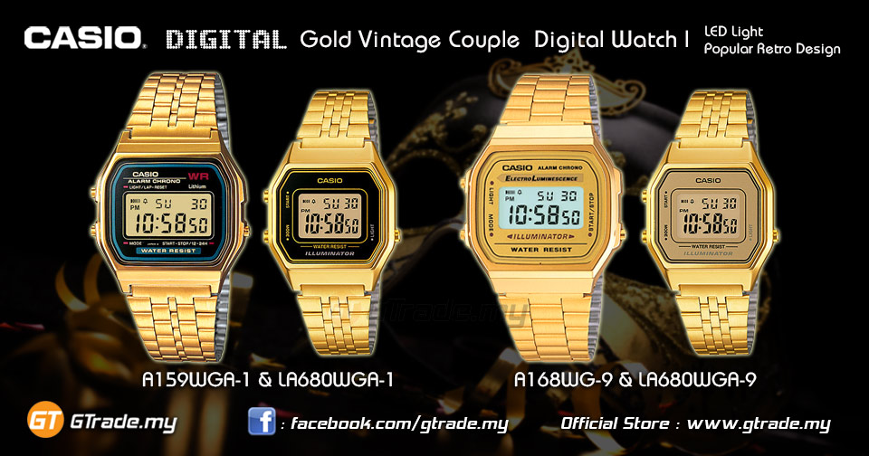 casio-gold-vintage-digital-watch-couple-pair-led-light-banner-p
