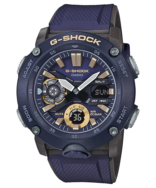 casio-gshock-analog-digital-watch-carbon-core-guard-ga-2000-2a-p