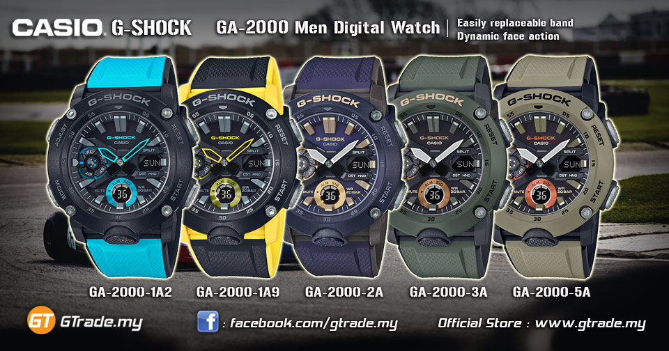 casio-gshock-analog-digital-watch-carbon-core-guard-ga-2000-banner-p