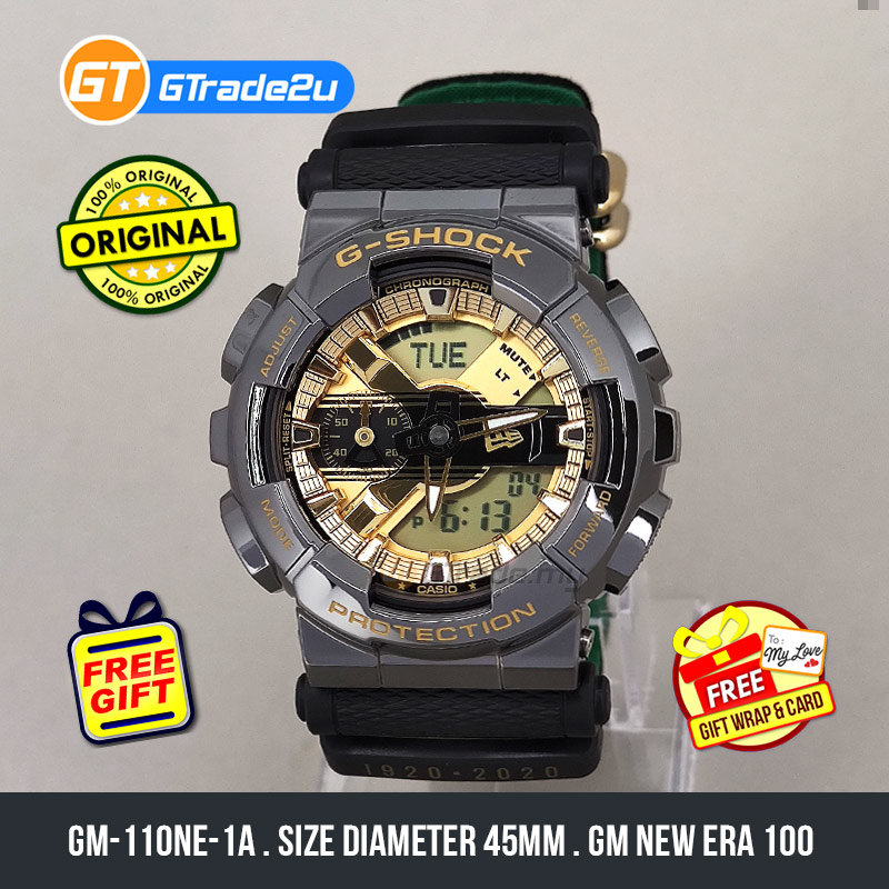 casio-gshock-analog-digital-watch-gm-110ne-1a-pte-01