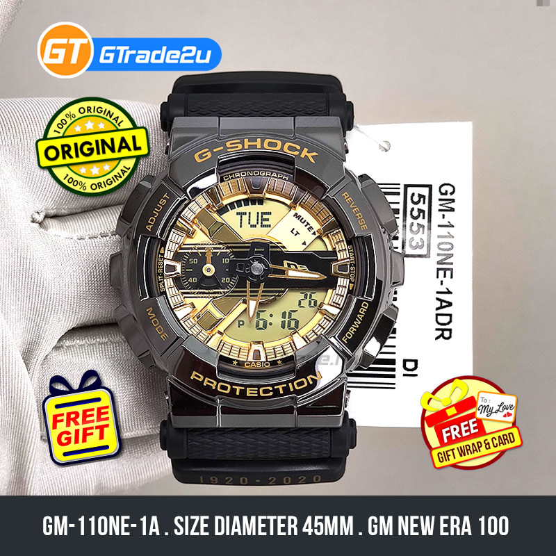 casio-gshock-analog-digital-watch-gm-110ne-1a-pte-02