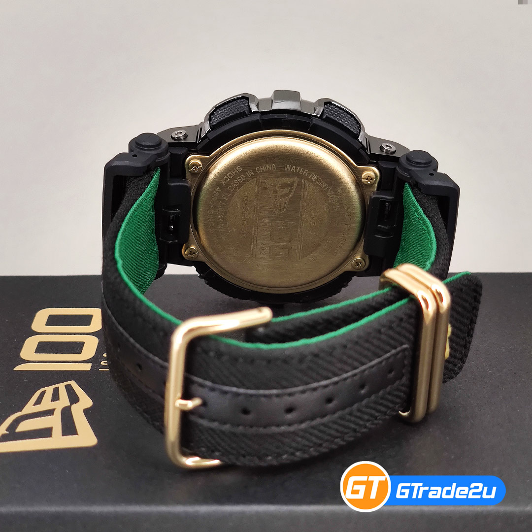 casio-gshock-analog-digital-watch-gm-110ne-1a-pte-03