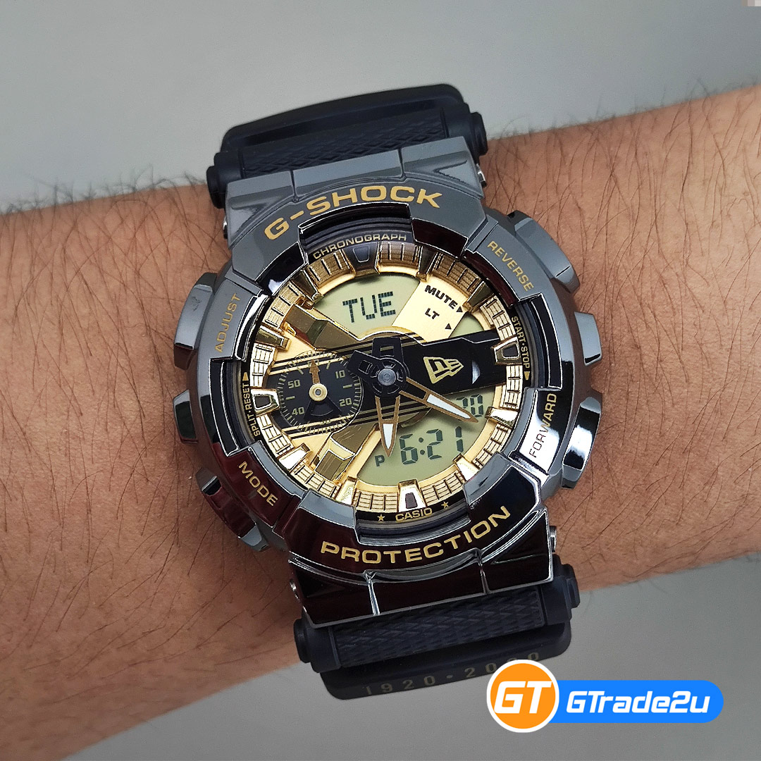 casio-gshock-analog-digital-watch-gm-110ne-1a-pte-04