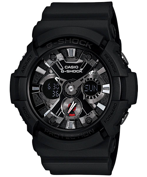 casio-gshock-digital-analog-watch-ga-201-1a-p