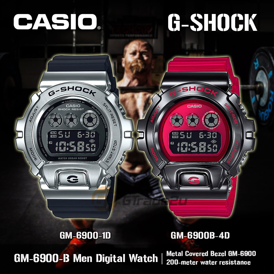 casio-gshock-digital-metal-covered-bezel-watch-gm-6900-b-p