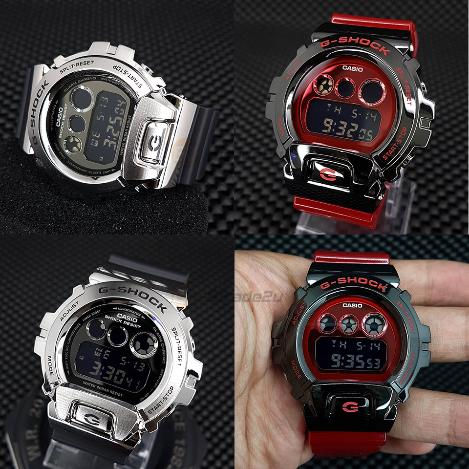 casio-gshock-digital-metal-covered-bezel-watch-gm-6900-b-r1