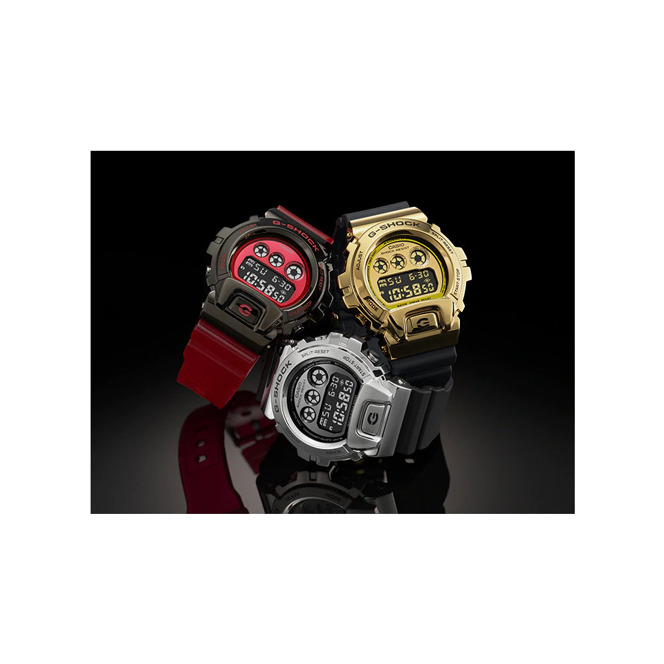 casio-gshock-digital-metal-covered-bezel-watch-gm-6900-b-r2