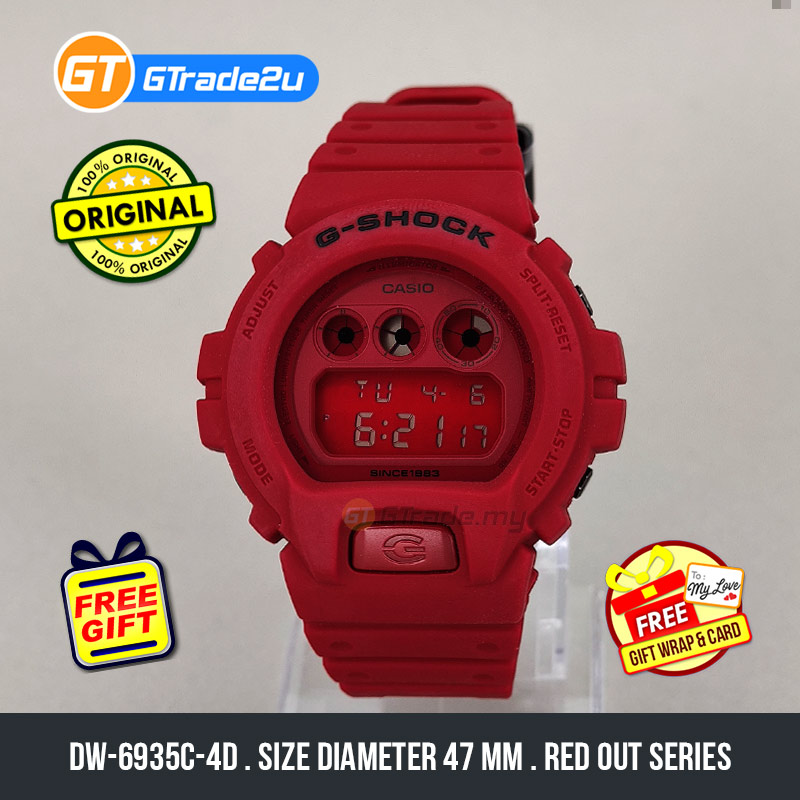 casio-gshock-digital-red-out-watch-dw-6935c-4d-pte-01