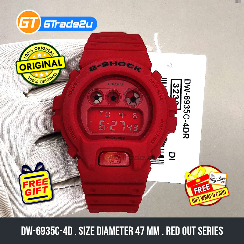 casio-gshock-digital-red-out-watch-dw-6935c-4d-pte-02