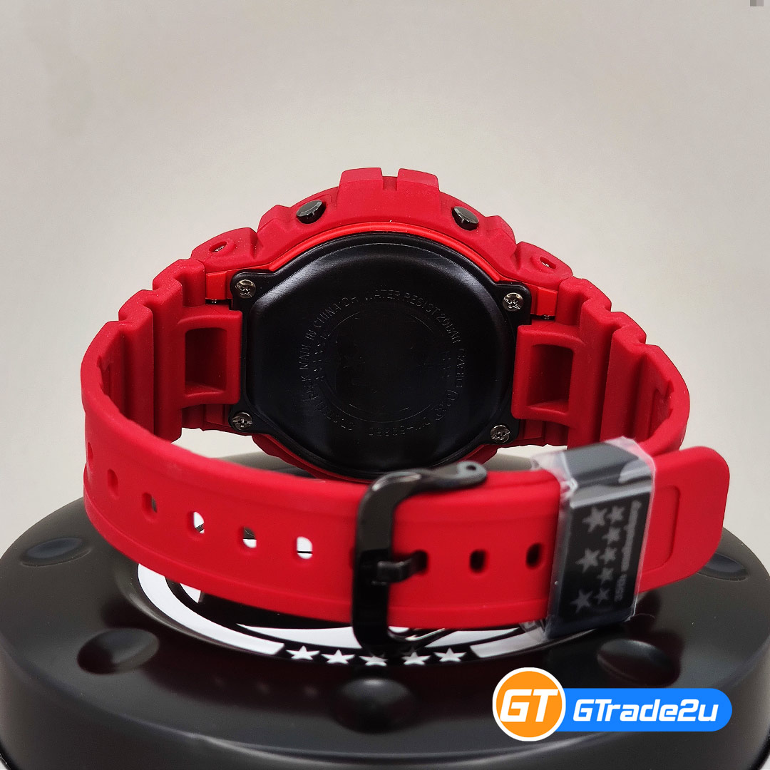 casio-gshock-digital-red-out-watch-dw-6935c-4d-pte-03