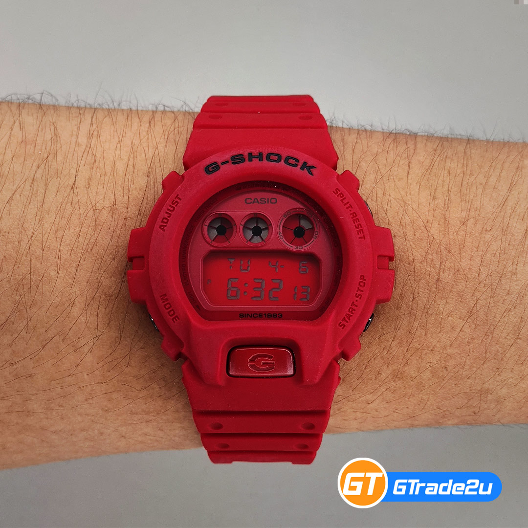 casio-gshock-digital-red-out-watch-dw-6935c-4d-pte-04