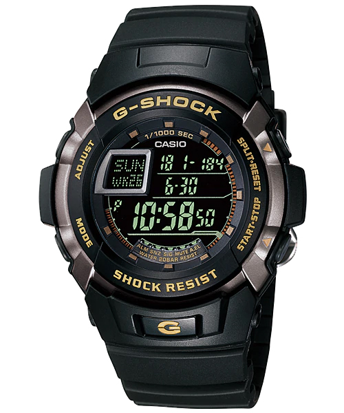 casio-gshock-digital-watch-motor-sports-g-7710-1d-p