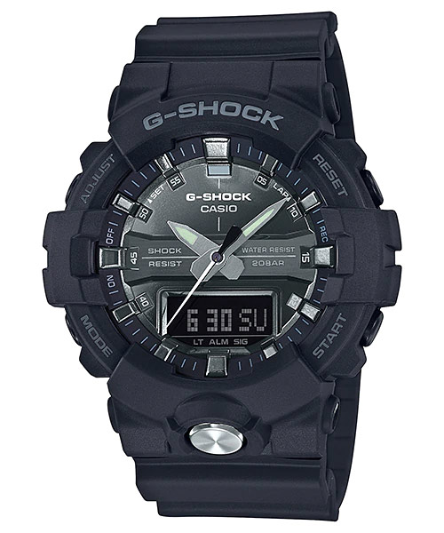 casio-gshock-watch-analog-digital-ga-810mma-1a-p