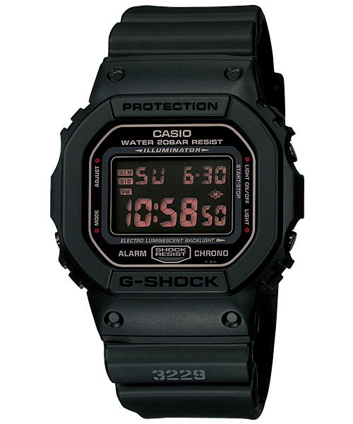 casio-gshock-watch-digital-army-dw-5600ms-1-p