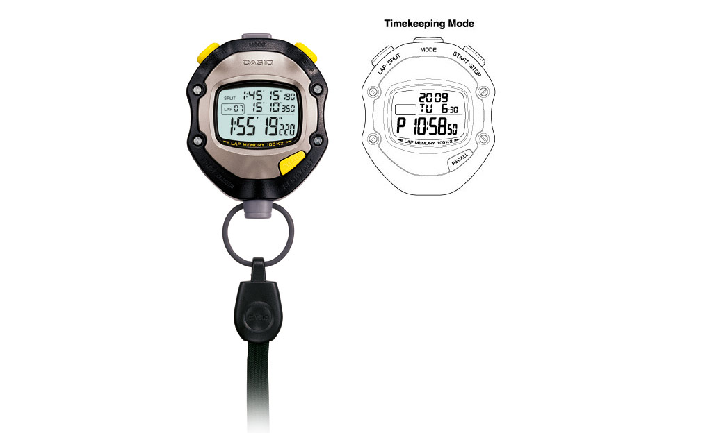 casio-hand-held-stopwatch-neck-strap-1-1000-sec-lap-100x2-times-hs-70w-1-p