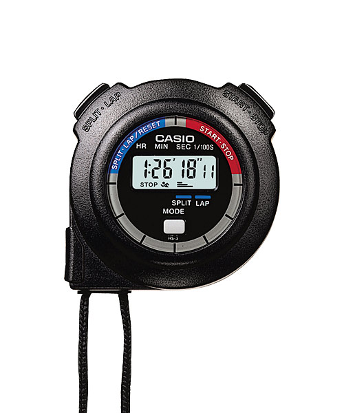 casio-hand-held-stopwatch-neck-strap-10-hours-lap-split-times-hs-3v-1r-p