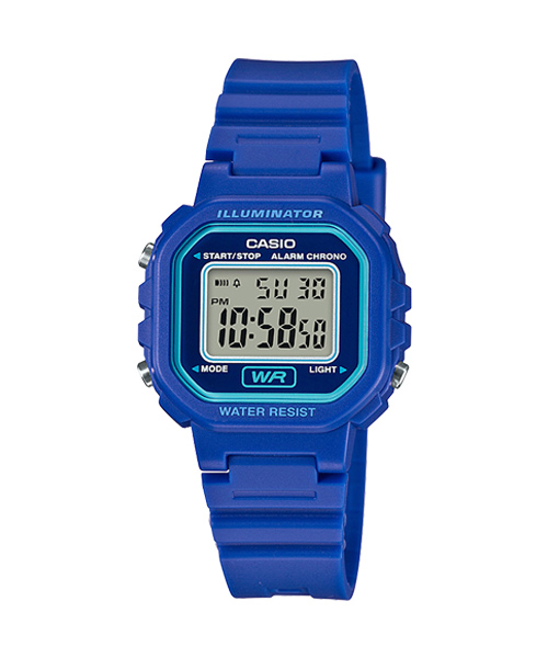casio-kids-digital-watch-stopwatch-alarm-led-casual-la-20wh-2a-p