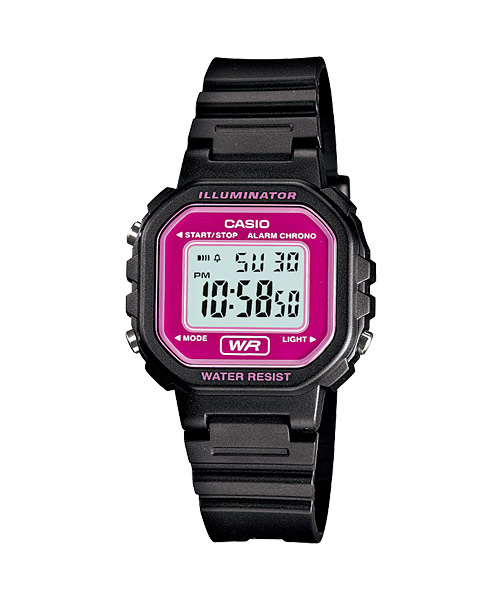 casio-kids-digital-watch-stopwatch-alarm-led-casual-la-20wh-4a-p