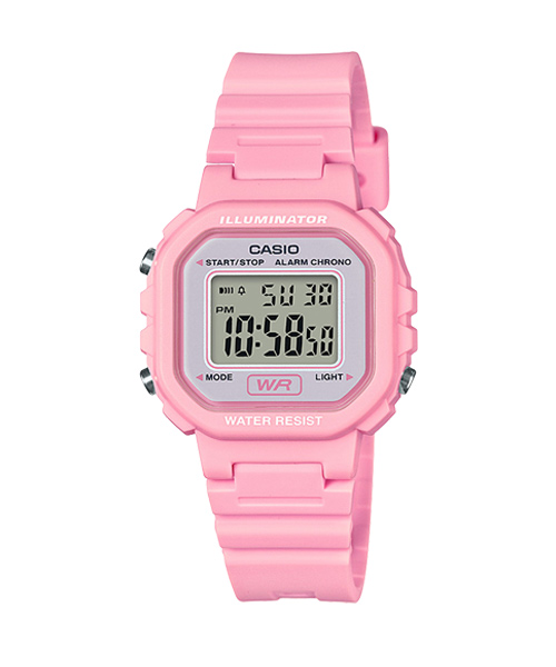 casio-kids-digital-watch-stopwatch-alarm-led-casual-la-20wh-4a1-p
