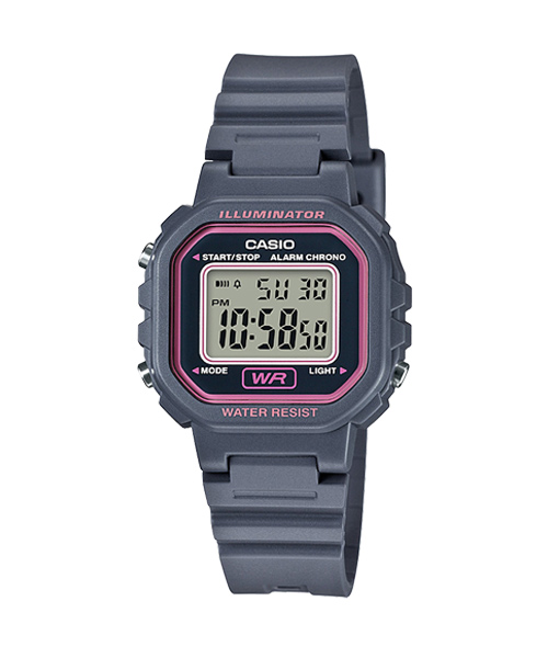 casio-kids-digital-watch-stopwatch-alarm-led-casual-la-20wh-8a-p