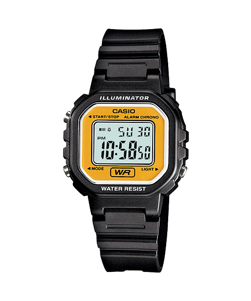 casio-kids-digital-watch-stopwatch-alarm-led-casual-la-20wh-9a-p