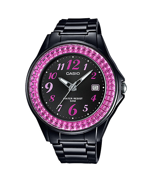 casio-ladies-analog-watch-shiny-ring-lx-500h-1b-p