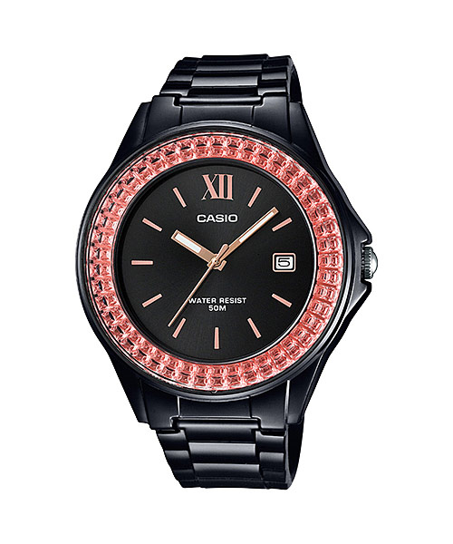 casio-ladies-analog-watch-shiny-ring-lx-500h-1e-p