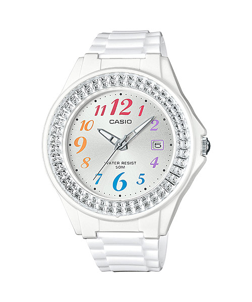 casio-ladies-analog-watch-shiny-ring-lx-500h-7b-p