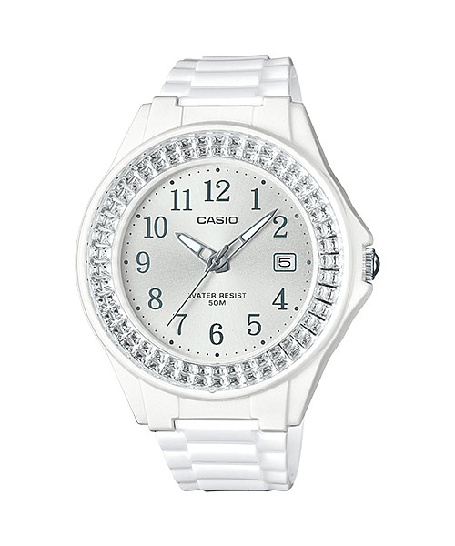 casio-ladies-analog-watch-shiny-ring-lx-500h-7b2-p