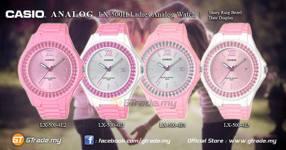 casio-ladies-analog-watch-shiny-ring-lx-500h-banner-p
