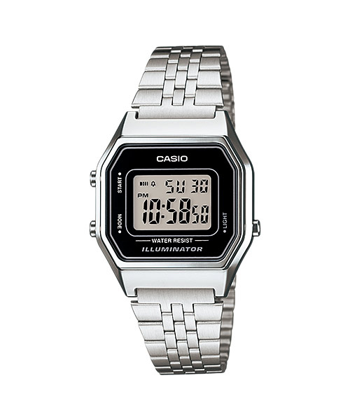 casio-ladies-retro-classic-digital-watch-led-illuminator-la680wa-1-p