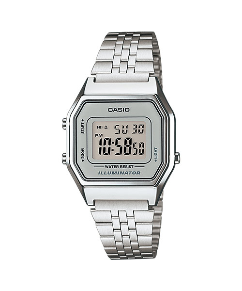casio-ladies-retro-classic-digital-watch-led-illuminator-la680wa-7-p