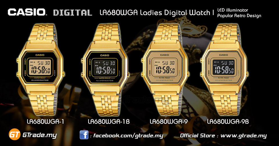 casio-ladies-retro-gold-classic-digital-watch-led-illuminator-la680wga-banner-p