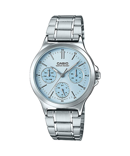 casio-ladies-women--watch-analog-ltp-v300d-2a-p