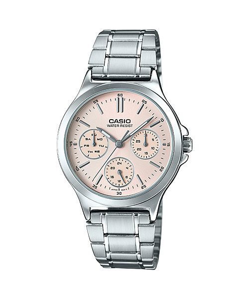casio-ladies-women--watch-analog-ltp-v300d-4a-p