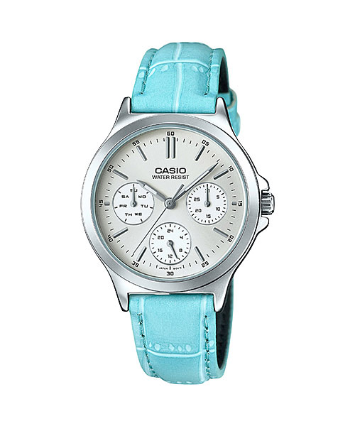 casio-ladies-women--watch-analog-ltp-v300l-2a-p