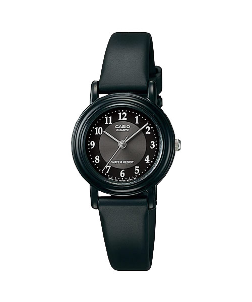 casio-ladies-women-watch-lq-139amv-1b3-p