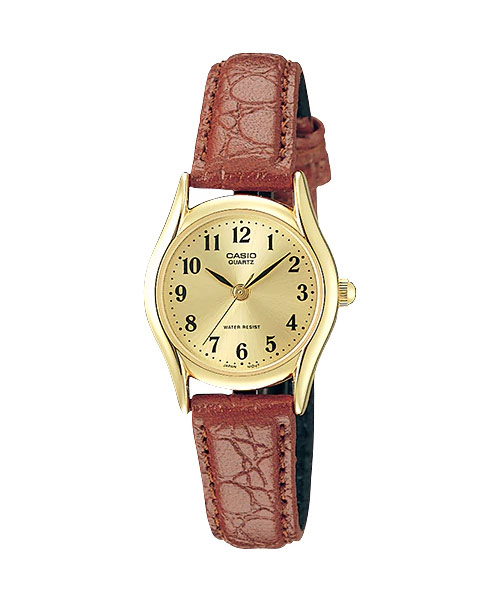 casio-ladies-women-watch-ltp-1094q-9b-p