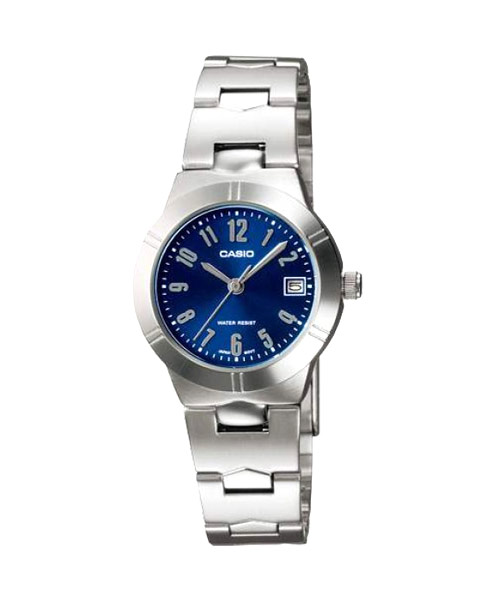 casio-ladies-women-watch-ltp-1241d-2a2-p