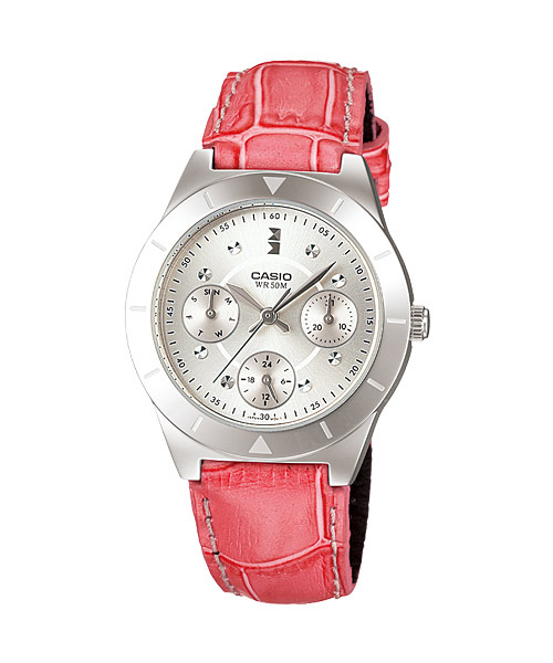 casio-ladies-women-watch-multi-hand-ltp-2083l-4a-p