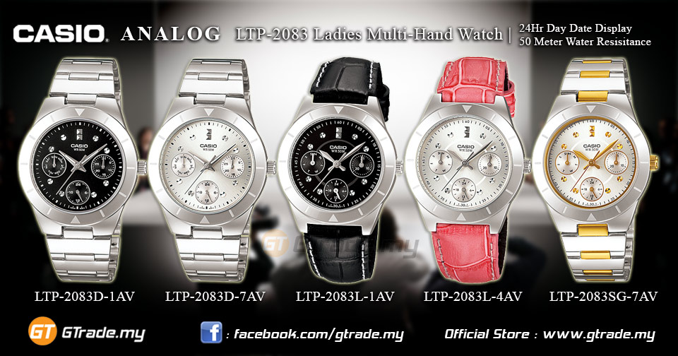 casio-ladies-women-watch-multi-hand-ltp-2083sg-banner-p