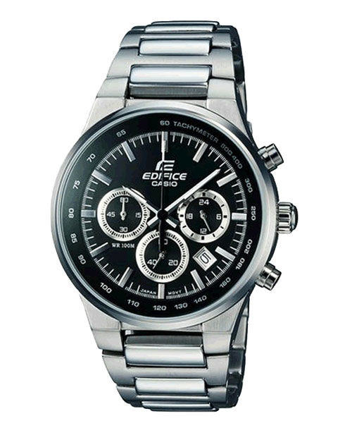 casio-men-analog-chronograph-watch-solid-individually-ef-500bp-1a-p