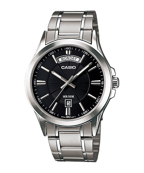 casio-men-analog-watch-day-date-50-meter-water-resist-mtp-1381d-1a-p