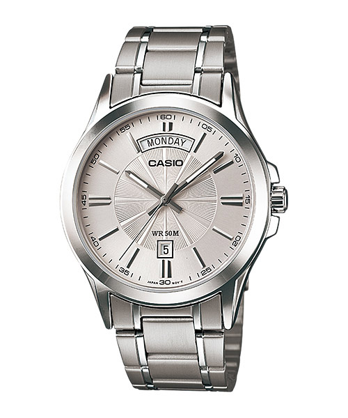 casio-men-analog-watch-day-date-50-meter-water-resist-mtp-1381d-7a-p