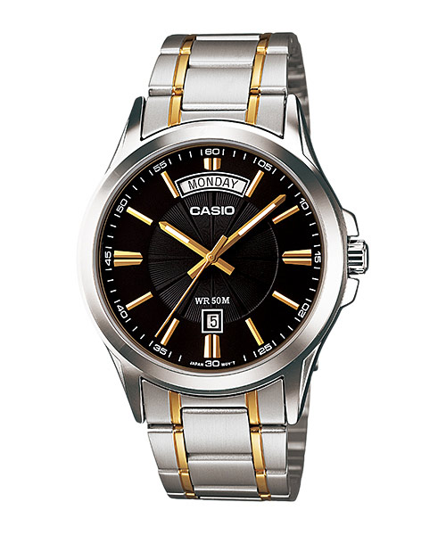 casio-men-analog-watch-day-date-50-meter-water-resist-mtp-1381g-1a-p